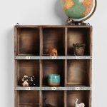 91 Most Popular Wall Shelf Ideas for Your Home Decoration-3447