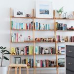 91 Most Popular Wall Shelf Ideas for Your Home Decoration-3460