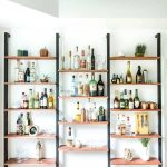 91 Most Popular Wall Shelf Ideas for Your Home Decoration-3465
