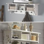 91 Most Popular Wall Shelf Ideas for Your Home Decoration-3489
