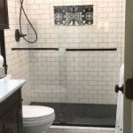 92 Bathroom Shower Makeover Decor Ideas Tips for Remodeling It-5115