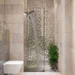 92 Bathroom Shower Makeover Decor Ideas Tips for Remodeling It-5122