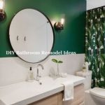 92 Bathroom Shower Makeover Decor Ideas Tips for Remodeling It-5131