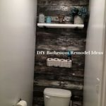 92 Bathroom Shower Makeover Decor Ideas Tips for Remodeling It-5132
