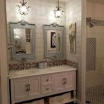 92 Bathroom Shower Makeover Decor Ideas Tips for Remodeling It-5135