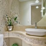 92 Bathroom Shower Makeover Decor Ideas Tips for Remodeling It-5138