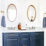92 Bathroom Shower Makeover Decor Ideas Tips for Remodeling It-5147