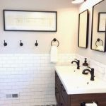92 Bathroom Shower Makeover Decor Ideas Tips for Remodeling It-5154