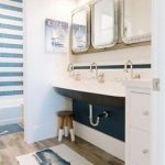 92 Bathroom Shower Makeover Decor Ideas Tips for Remodeling It-5159