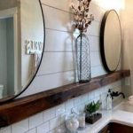 92 Bathroom Shower Makeover Decor Ideas Tips for Remodeling It-5163