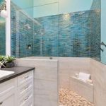 92 Bathroom Shower Makeover Decor Ideas Tips for Remodeling It-5174