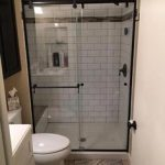 92 Bathroom Shower Makeover Decor Ideas Tips for Remodeling It-5183