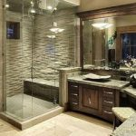 92 Bathroom Shower Makeover Decor Ideas Tips for Remodeling It-5187