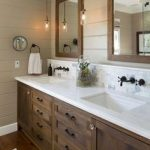 92 Bathroom Shower Makeover Decor Ideas Tips for Remodeling It-5188