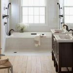 94 Simple & Futuristic Bathroom Remodeling Ideas - How to Achieve An Ultra-modern Look-5208