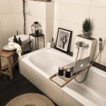 94 Simple & Futuristic Bathroom Remodeling Ideas - How to Achieve An Ultra-modern Look-5218