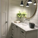 94 Simple & Futuristic Bathroom Remodeling Ideas - How to Achieve An Ultra-modern Look-5223
