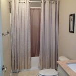 94 Simple & Futuristic Bathroom Remodeling Ideas - How to Achieve An Ultra-modern Look-5225