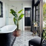 94 Simple & Futuristic Bathroom Remodeling Ideas - How to Achieve An Ultra-modern Look-5226