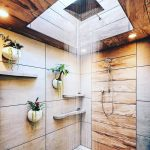 94 Simple & Futuristic Bathroom Remodeling Ideas - How to Achieve An Ultra-modern Look-5246