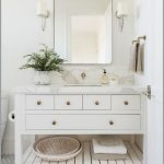 94 Simple & Futuristic Bathroom Remodeling Ideas - How to Achieve An Ultra-modern Look-5259