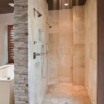 94 Simple & Futuristic Bathroom Remodeling Ideas - How to Achieve An Ultra-modern Look-5268
