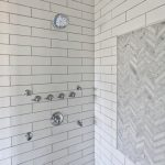 94 Simple & Futuristic Bathroom Remodeling Ideas - How to Achieve An Ultra-modern Look-5272