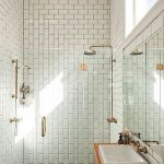 95 Beautiful Walk In Shower Ideas for Small Bathrooms 5649