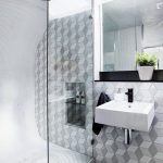 95 Beautiful Walk In Shower Ideas for Small Bathrooms 5659