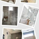 95 Beautiful Walk In Shower Ideas for Small Bathrooms 5660