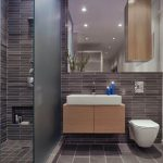 95 Beautiful Walk In Shower Ideas for Small Bathrooms 5661