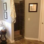 95 Beautiful Walk In Shower Ideas for Small Bathrooms 5720