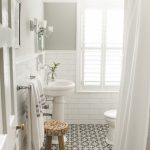 98 Comfy Bathroom Floor Design Ideas 6085