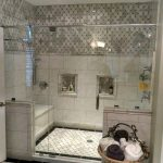 99 Beautiful Bathroom Shower Decoration - Look at them-3606