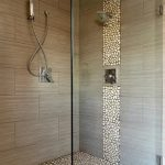 99 Beautiful Bathroom Shower Decoration - Look at them-3596