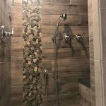 99 Beautiful Bathroom Shower Decoration - Look at them-3637