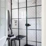 99 Beautiful Bathroom Shower Decoration - Look at them-3640