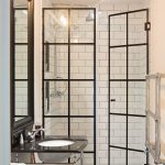99 Beautiful Bathroom Shower Decoration - Look at them-3654
