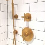 99 Beautiful Bathroom Shower Decoration - Look at them-3667