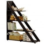 ✔️ 20+ Top Choices Wood Wall Shelf Style And Convenience 9