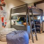 ✔️ Why Bunk Beds With Stairs And Desk 3