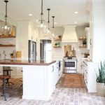 21 Most Popular Kitchen Design Pictures Get Inspiration And Ideas For Your Dream Kitchen 3