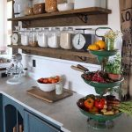 21 Most Popular Kitchen Design Pictures Get Inspiration And Ideas For Your Dream Kitchen 7
