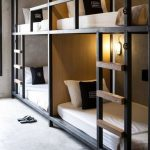 31 Most Popular Kids Bunk Beds Design Ideas Make Sleeping Fun For Your Kids 10