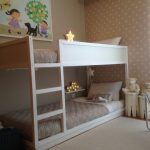 31 Most Popular Kids Bunk Beds Design Ideas Make Sleeping Fun For Your Kids 14