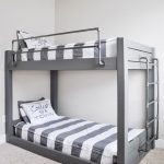 31 Most Popular Kids Bunk Beds Design Ideas Make Sleeping Fun For Your Kids 17