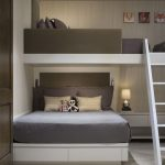 31 Most Popular Kids Bunk Beds Design Ideas Make Sleeping Fun For Your Kids 2