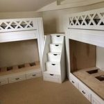31 Most Popular Kids Bunk Beds Design Ideas Make Sleeping Fun For Your Kids 29