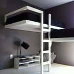 31 Most Popular Kids Bunk Beds Design Ideas Make Sleeping Fun For Your Kids 9