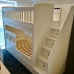 31 Top Choices Bunk Beds For Kids Design Ideas Tips For Choosing It 11